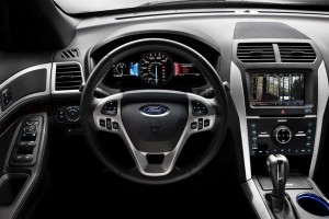 2014-Ford-Explorer-Sport-Interior
